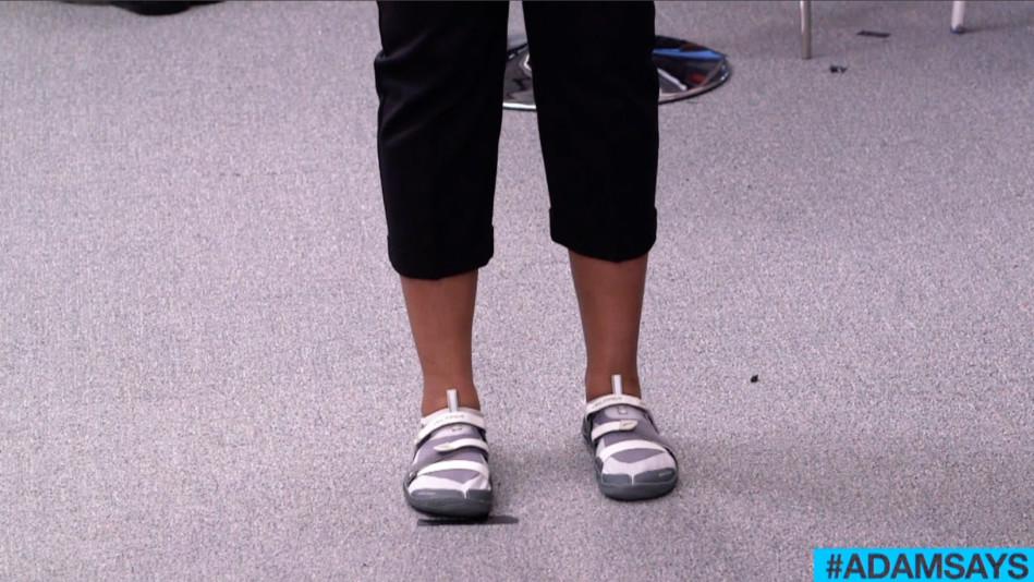 Are Capri Pants In - Trendy Pants