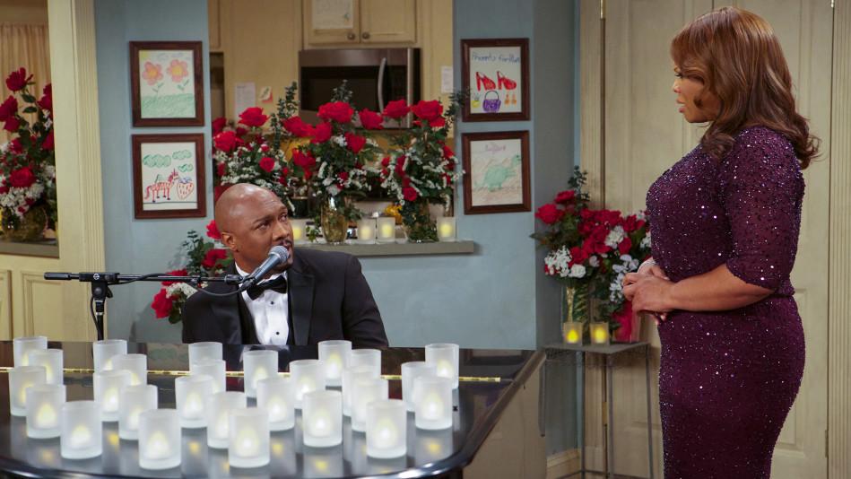 """Episode 211: """"Love for Linda"""""""