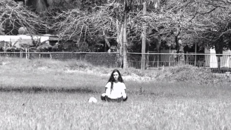"""Where """"God Girl"""" Alanis Morissette Finally Embraced Her Spirituality"""