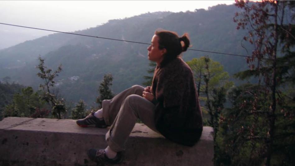 """Alanis Morissette's Breakdown: """"I Was So Isolated"""" - Video"""