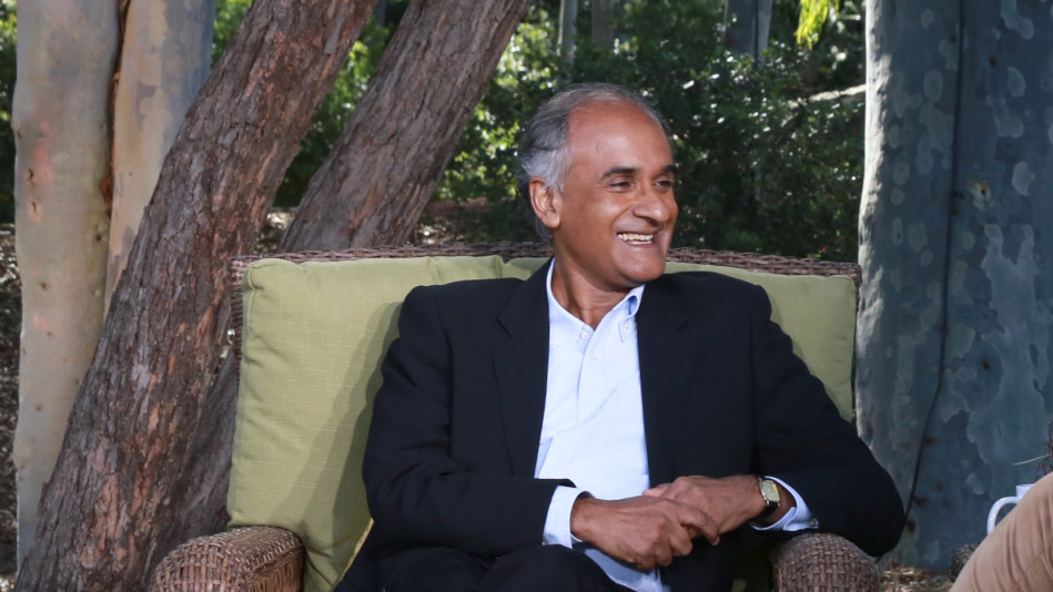 """nowhere man essay pico iyer In a classic essay, pico iyer explores the reasons """"a man never goes and thank you for re-posting iyer's essay and re-minding all of us of why we travel."""