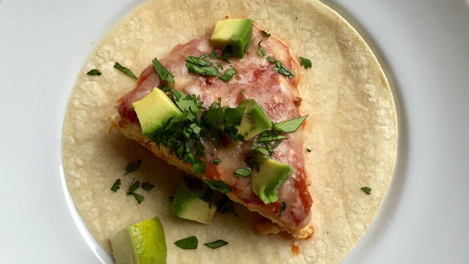 Incredible Slow-Cooker Breakfasts to Wake Up To