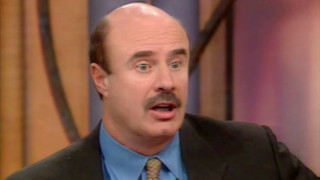 Dr. Phil on How to Save a Sexless Marriage