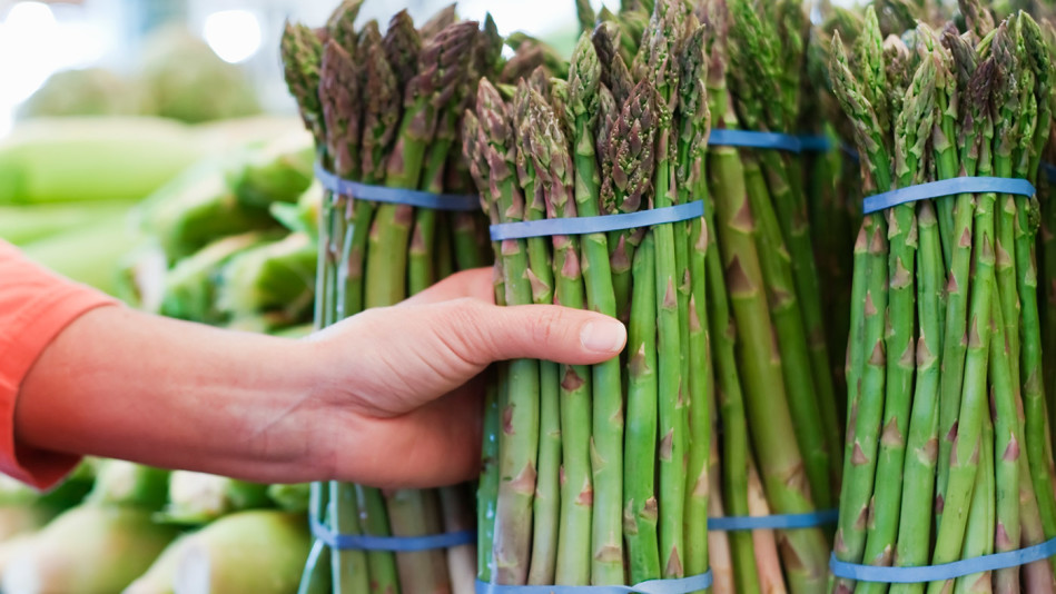 Easy Ways to Make Your Dollar Last Longer at the Farmers' Market