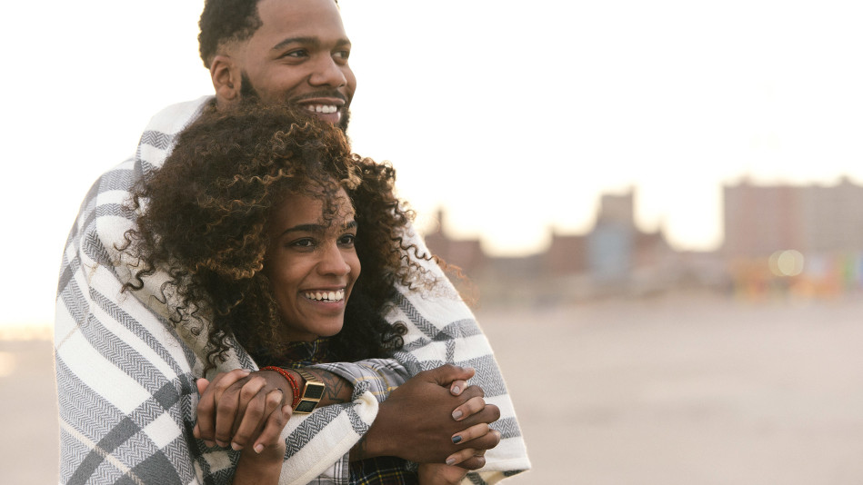 10 Things Everyone Needs to Know About Their Partner