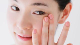 4 Surprising Reasons for Under-Eye Bags