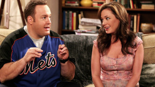 Leah Remini Shares Her Love for TV Husband Kevin James
