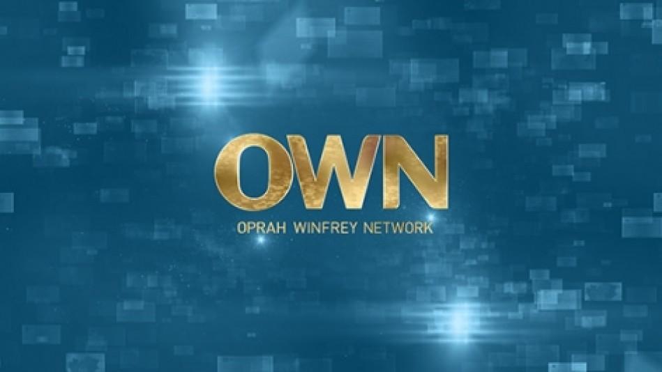 Oprah Winfrey Network logo