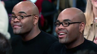 Why These Twin Brothers Say They Love Dating Older Women