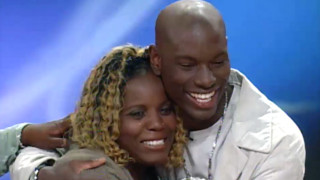 Tyrese's Mother's Day Surprise