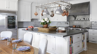 Steal This Kitchen: Easy Upgrades That Make a Major Impact
