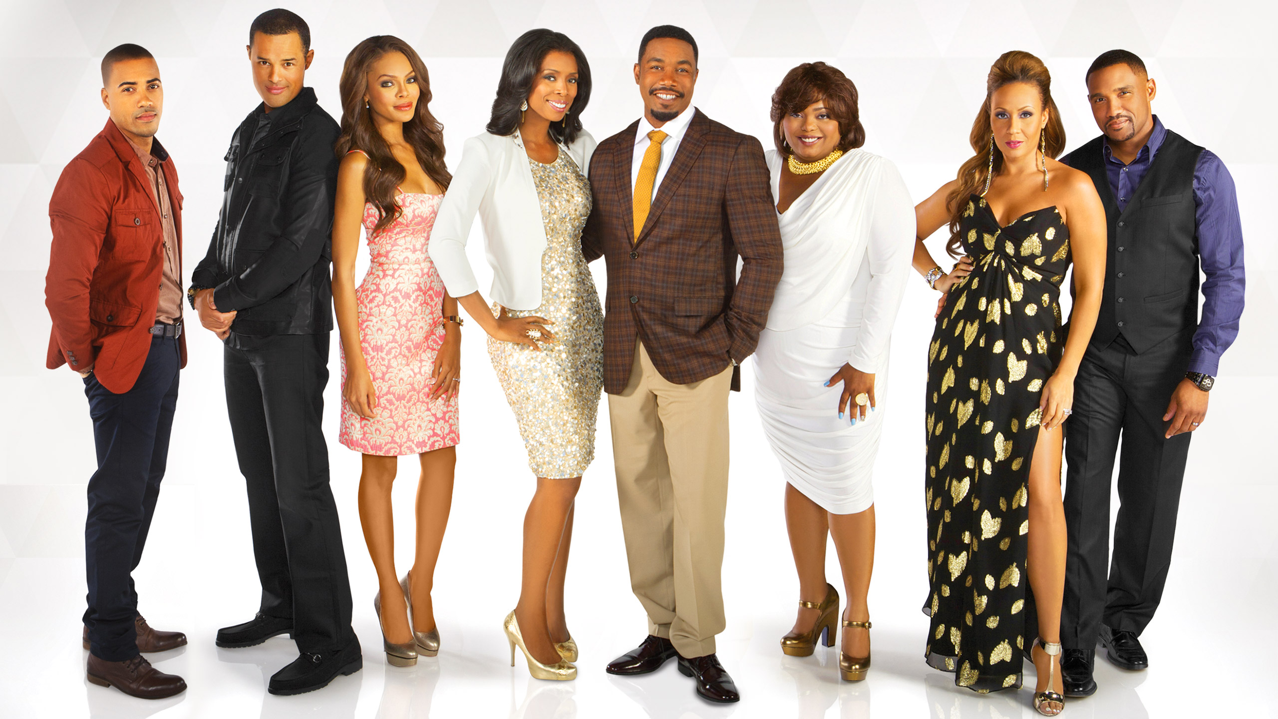 welcome to the official website of own - the oprah winfrey network