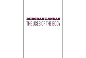 The Uses of the Body
