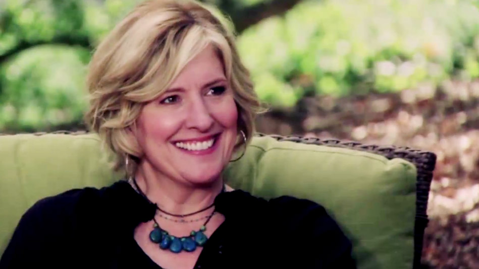 A Brand New e-Learning Community with Brene Brown