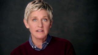 The Heartbreaking Loss That Changed Ellen DeGeneres' Life