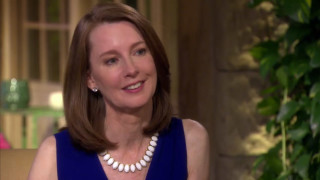 "Why Reading Makes Gretchen Rubin ""Deliriously Happy"""