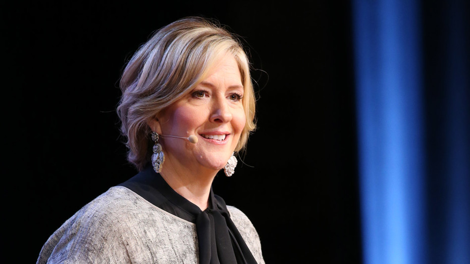 Brené Brown on the Hidden Damage of Gossip