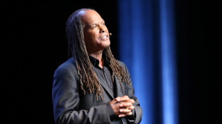 Michael Beckwith on Being the Victim: Here's What You Don't Get