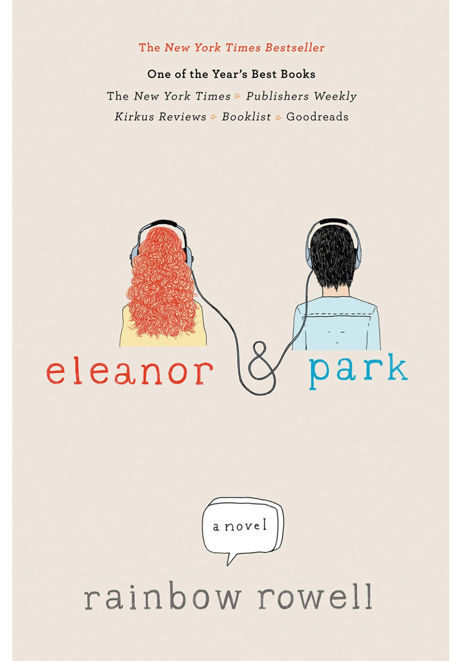 eleanor and park ending - photo #1