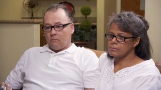 Why Debi Thomas Doesn't Really Know Her Fiancé