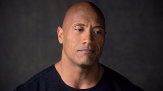 How a Bout of Depression Led to Dwayne Johnson's Career-Defining Moment