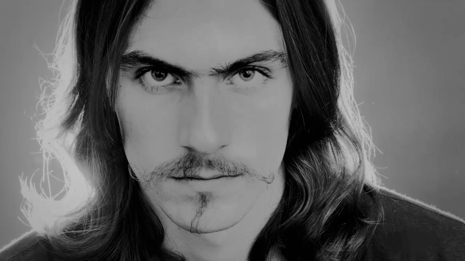 """The """"Mysterious Darkness"""" in James Taylor's Family"""