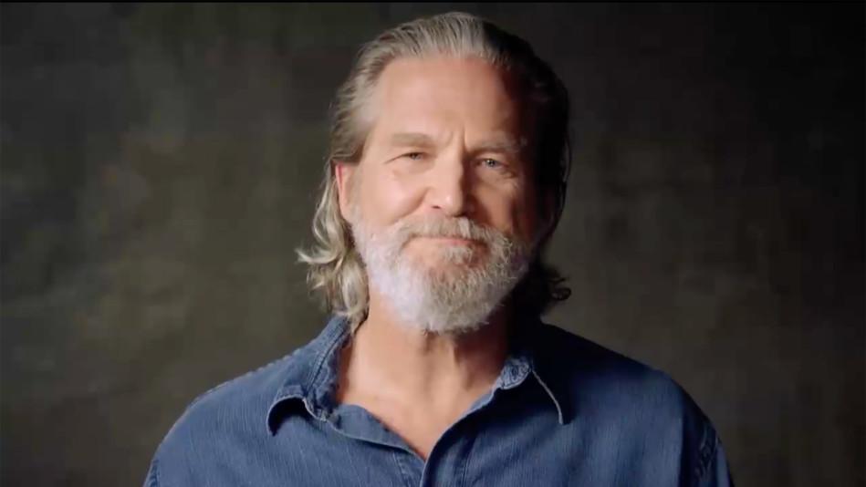 Jeff Bridges Net Worth...
