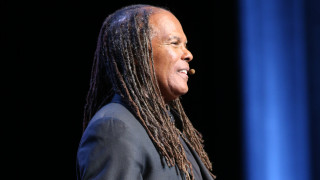 Michael Bernard Beckwith: Believe in What You Don't See