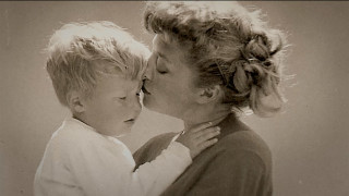 The Irreplaceable Gift Jeff Bridges' Mom Gave Him