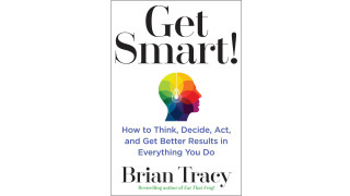 Helpful Ideas from Self-Help Books