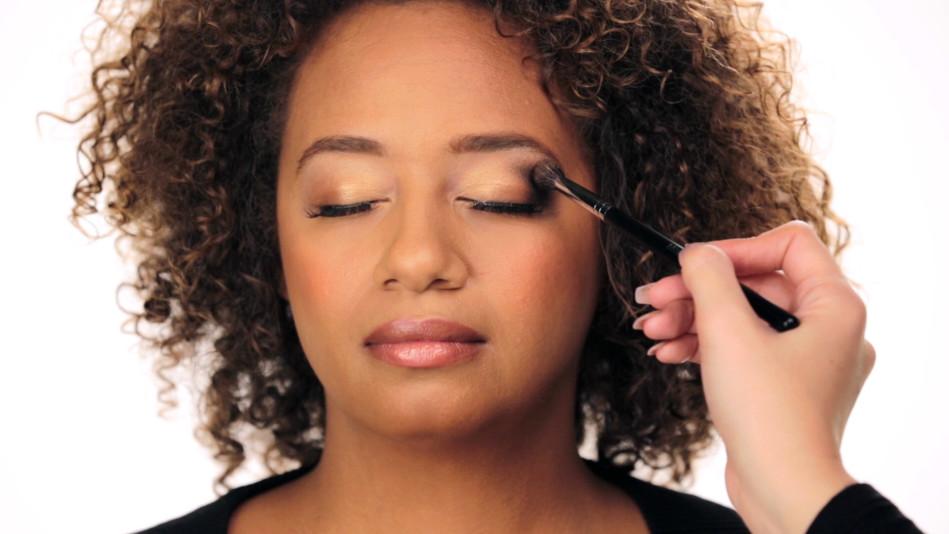 Obeautiful Eye Makeup For Mature Skin