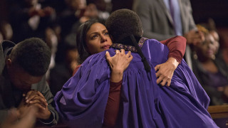 First Look at <i>Greenleaf</i>: The Prodigal Daughter Returns