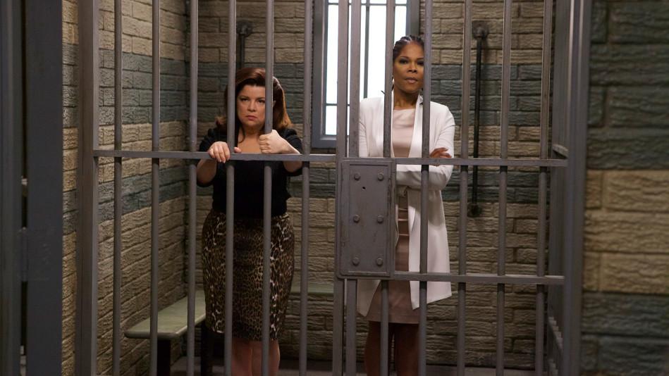 """Episode 305: """"Immunity"""""""