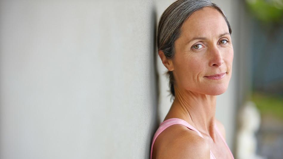 anti aging myths
