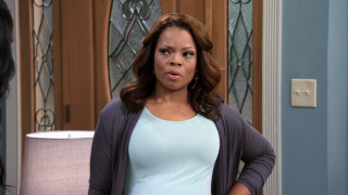 Troy Confronts Her Unwelcoming Mother-in-Law