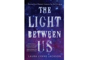 light between us