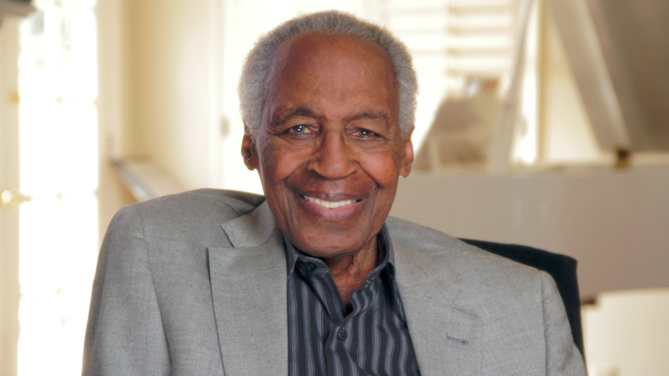 Image result for robert guillaume