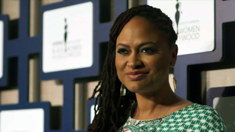 Ava DuVernay Celebrates the Women Who Inspired Her Breakthrough