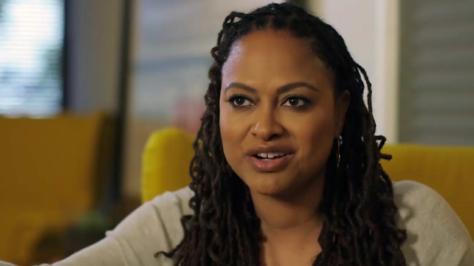 The Aha Moment that Changed Ava DuVernay's Life