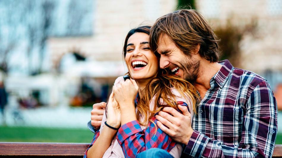 8 Tiny Habits That Make You Happier
