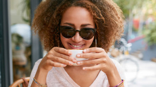 8 Tiny Habits That Make You Happier