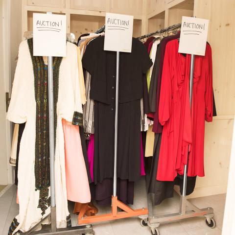 oprah clothes 3