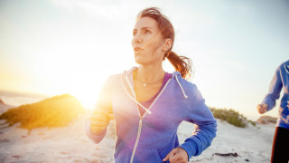4 Things You Need to Make Exercise a Habit