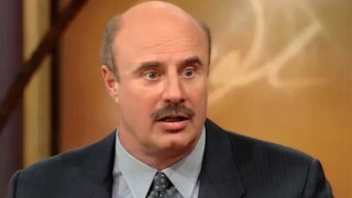 Dr. Phil: 4 Questions to Challenge Your Negative Thoughts