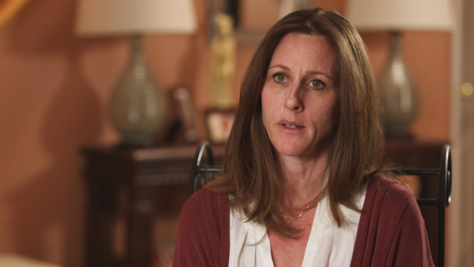 What Drove Kim Goldman Crazy About The O J Simpson Trial Coverage