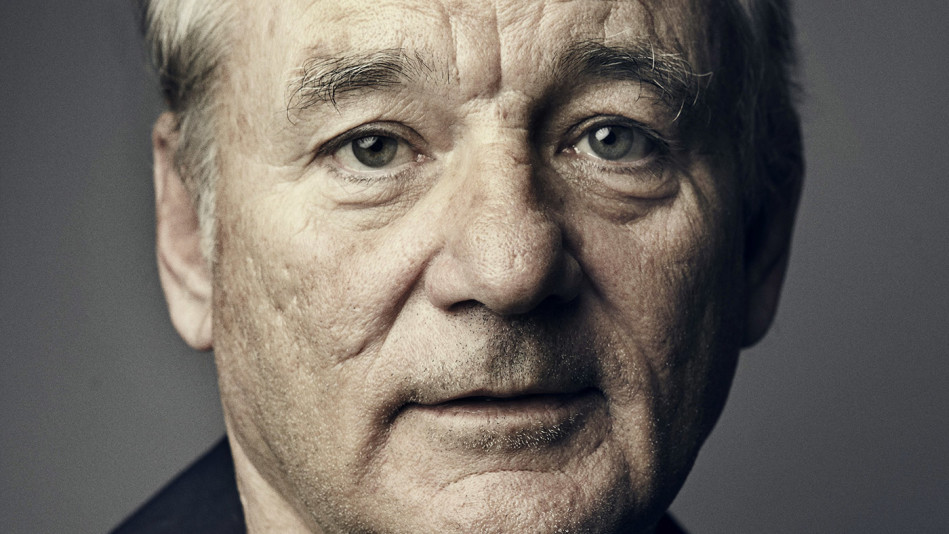 bill murray dead