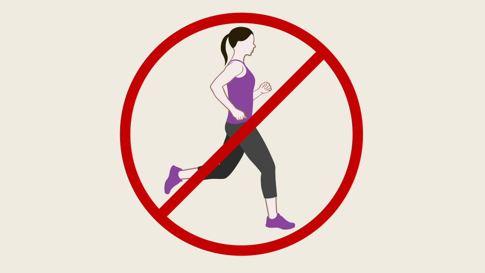 exercise for people who hate running