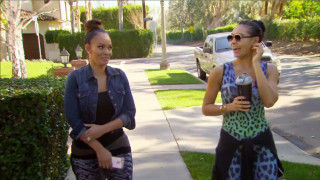 <i>Livin' Lozada</i> Returns to OWN on May 7 at 10/9c