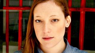 How Twitter Empowered a Deaf Writer