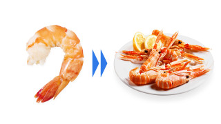 3 Kinds of Seafood You Never Eat But Should